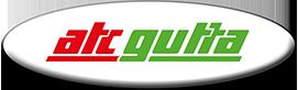 Atc-Gutta